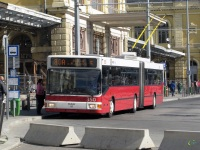 Будапешт. Gräf & Stift NGE152 №350
