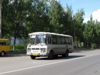 Вологда. ПАЗ-4234 ае833