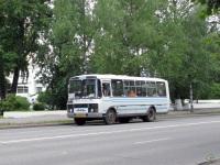 Вологда. ПАЗ-4234 ае650