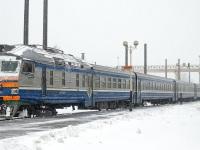 Жлобин. ДР1А-323