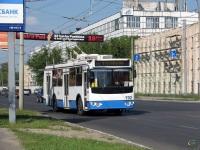Владимир. ЗиУ-682Г-016.04 (ЗиУ-682Г0М) №192
