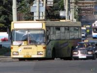 Владимир. Mercedes-Benz O405N вс290