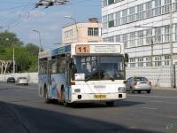 Владимир. MAN SL202 вр861