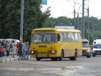 Брянск. ЛиАЗ-677М е185ее