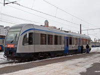 Орша. ДП1-003