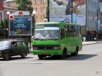Харьков. БАЗ-А079.14 Подснежник AX0518AA