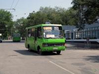 Харьков. БАЗ-А079 Эталон AX1332CE