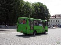 Харьков. БАЗ-А079 Эталон AA1690AA