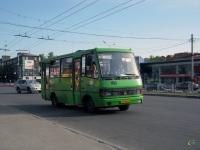 Харьков. БАЗ-А079 Эталон AX0494AA