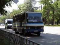 Харьков. БАЗ-А079 Эталон AH1141EE