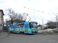 Донецк. К1 №3014