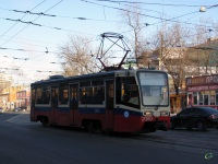 Москва. 71-619К (КТМ-19К) №2060