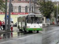 Рыбинск. ЛиАЗ-5256 ак108