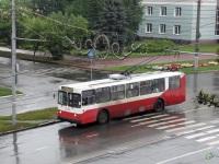 Ижевск. ЗиУ-682Г00 №1329