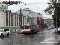 Ижевск. ЗиУ-682В-012 (ЗиУ-682В0А) №1273