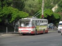 Кишинев. Škoda 14Tr №1274