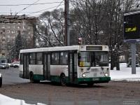 Санкт-Петербург. ЛиАЗ-5256 в481рс