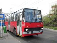Будапешт. Ikarus 280.94 №260