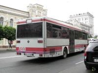 Кишинев. Mercedes-Benz O407 K AO 969