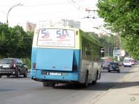 Кишинев. Den Oudsten B95 C OT 207