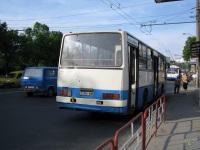 Кишинев. Ikarus 260 C FH 810