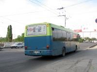 Кишинев. Den Oudsten B95 C OT 205