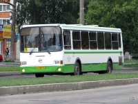 Брянск. ЛиАЗ-5256.46 ак928