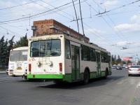 Тула. ВМЗ-5298-20 №17