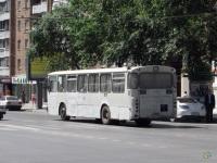 Ростов-на-Дону. Mercedes-Benz O305 см772