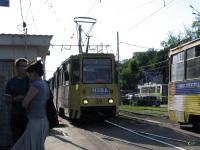 Краснодар. 71-605 (КТМ-5) №578
