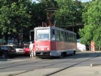 Краснодар. 71-605 (КТМ-5) №349