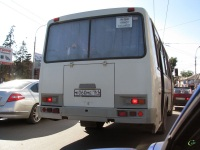 Таганрог. ПАЗ-4234 к060ме