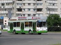 Ростов-на-Дону. ЛиАЗ-5256 ма779