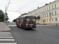 Витебск. АКСМ-201 №142