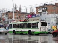 Волгодонск. ВЗТМ-5280 №8