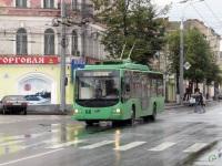 Рыбинск. ВМЗ-5298.01 Авангард №68