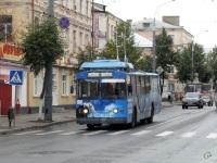 Рыбинск. ЗиУ-682 КР Иваново №105