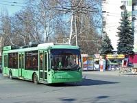 Одесса. ТролЗа-5265.00 Мегаполис №3001