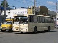 Таганрог. Mercedes-Benz O305 см338, ГАЗель (все модификации) ме054