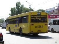 Таганрог. MAN SL202 кв584
