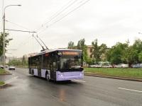 Донецк. ЛАЗ-Е183 №1510