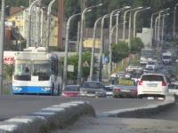 Новороссийск. ЗиУ-682Г-016.04 (ЗиУ-682Г0М) №71