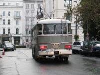 Будапешт. Ikarus 630 P-01065