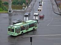 Могилев. АКСМ-32102 №090