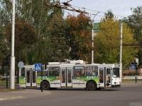 Могилев. АКСМ-20101 №038