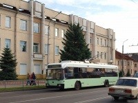 Могилев. АКСМ-32102 №043