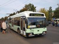 Могилев. АКСМ-32102 №040