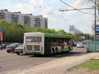 Волжанин-6270.06 СитиРитм-15 ву581