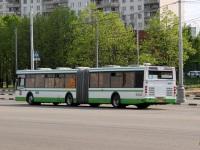 Москва. ЛиАЗ-6213.20 ем011