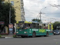 Брянск. ЗиУ-682Г-016 (012) №1105